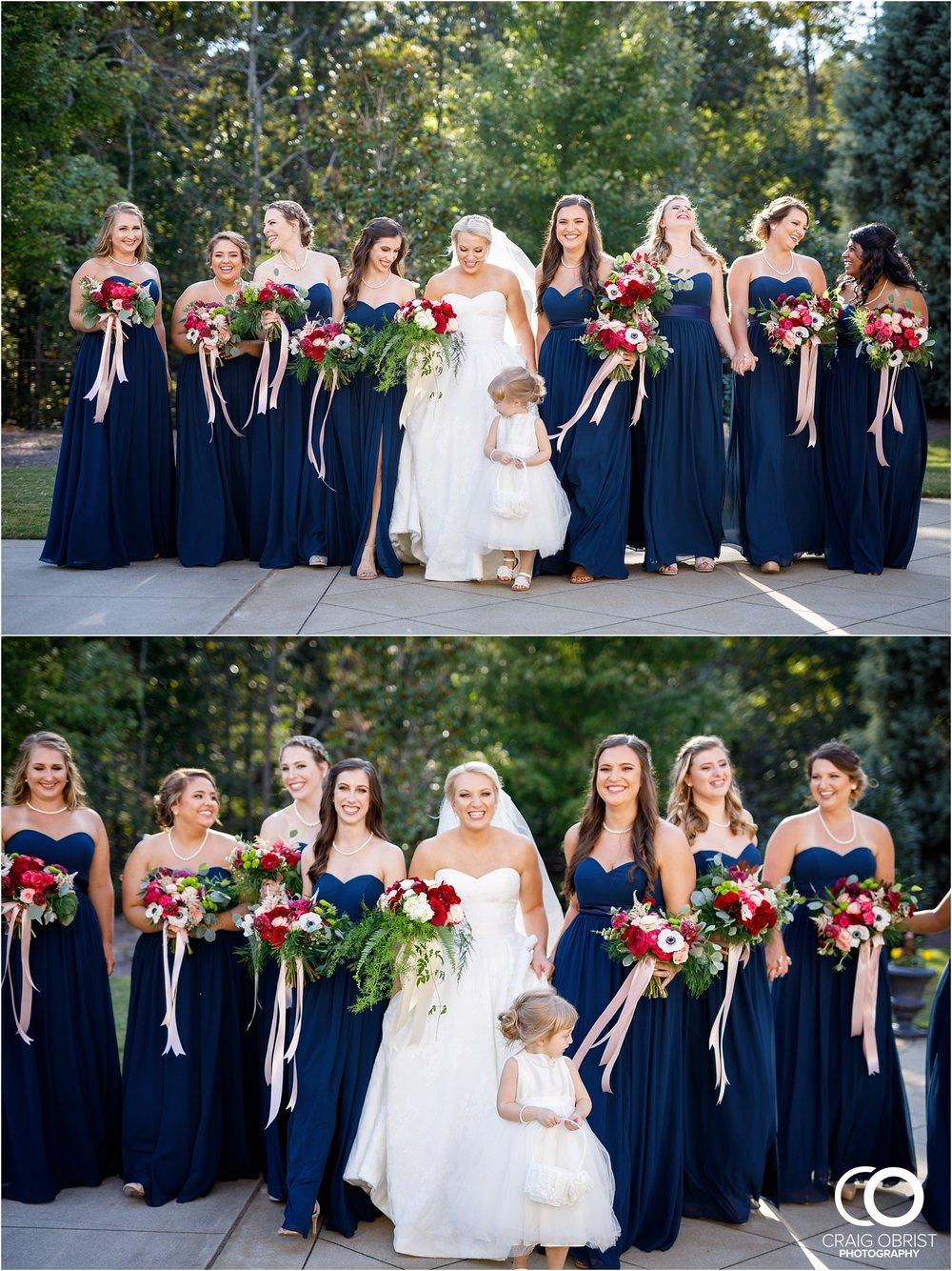 Ashton Gardens Wedding Portraits Atlanta Georgia_0017.jpg