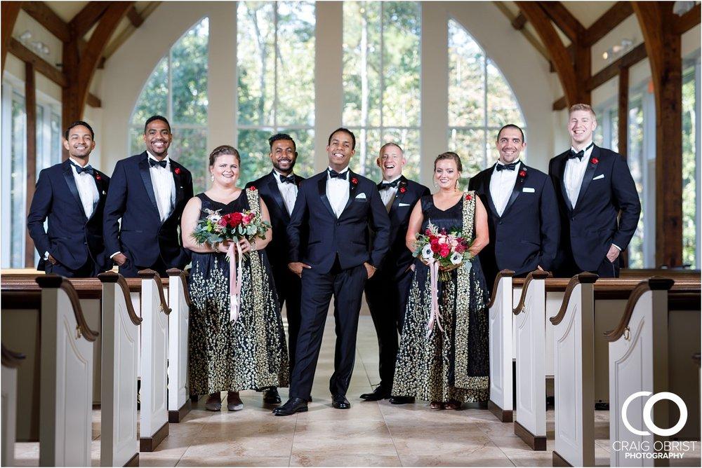Ashton Gardens Wedding Portraits Atlanta Georgia_0024.jpg