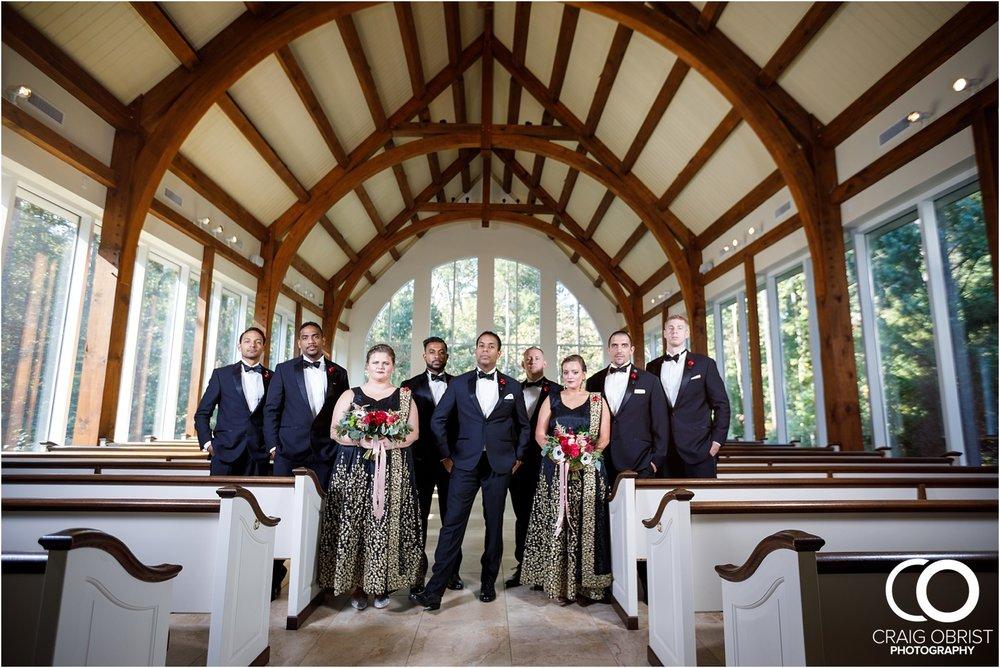 Ashton Gardens Wedding Portraits Atlanta Georgia_0025.jpg