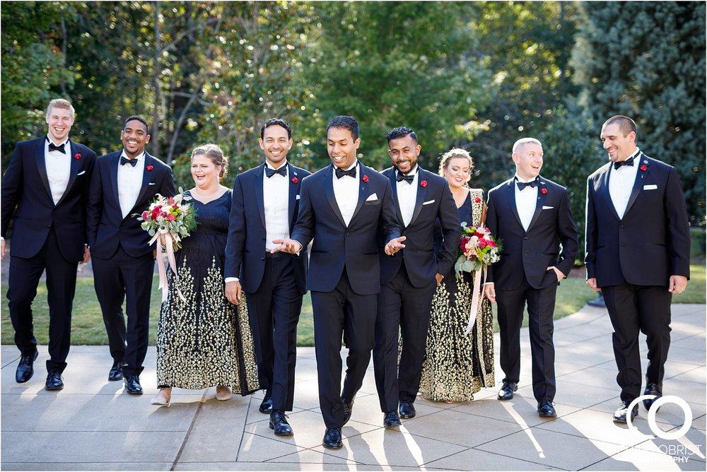 Ashton Gardens Wedding Portraits Atlanta Georgia_0027.jpg