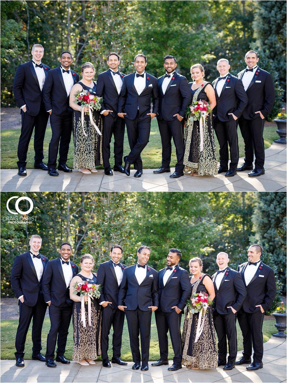Ashton Gardens Wedding Portraits Atlanta Georgia_0026.jpg
