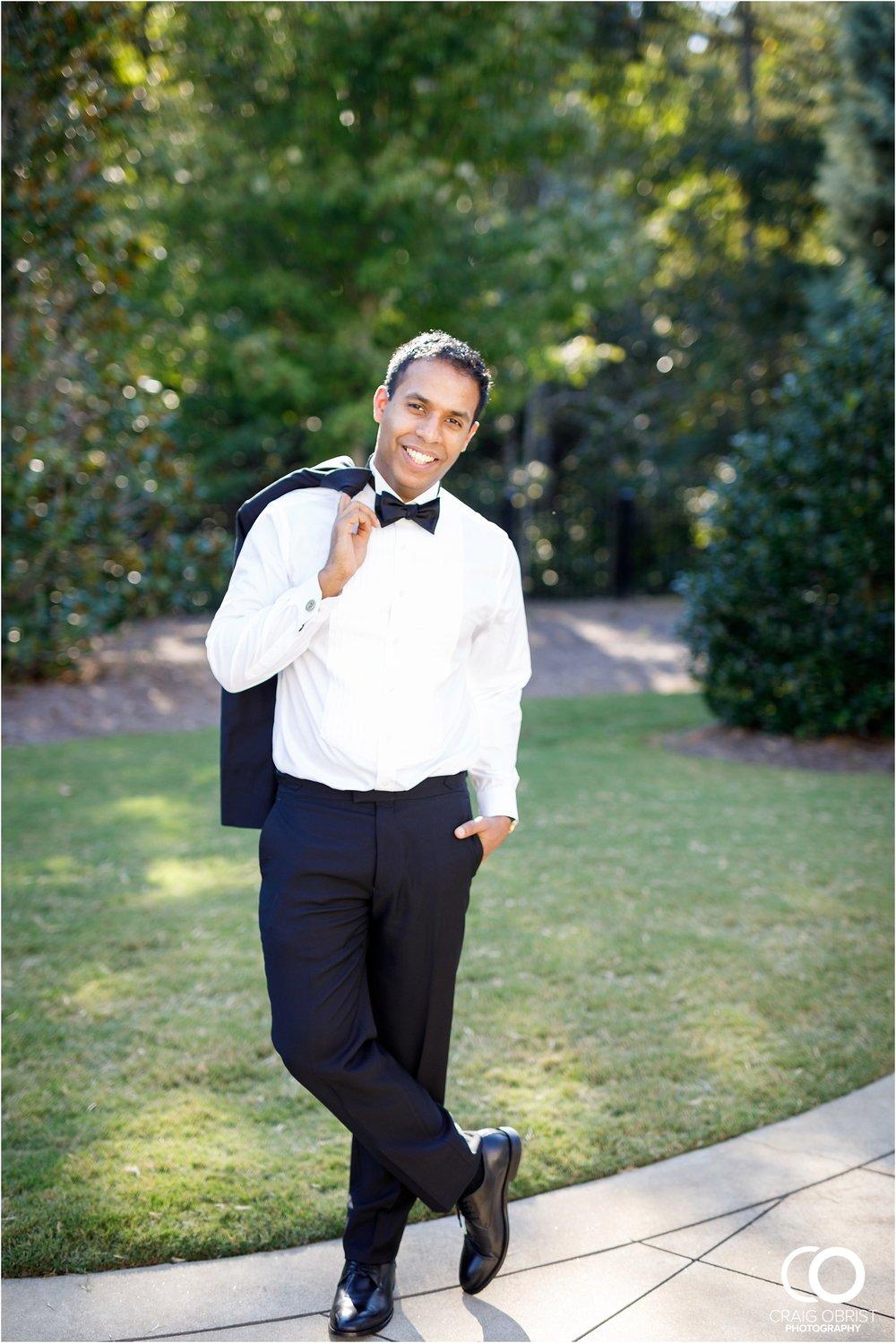 Ashton Gardens Wedding Portraits Atlanta Georgia_0028.jpg