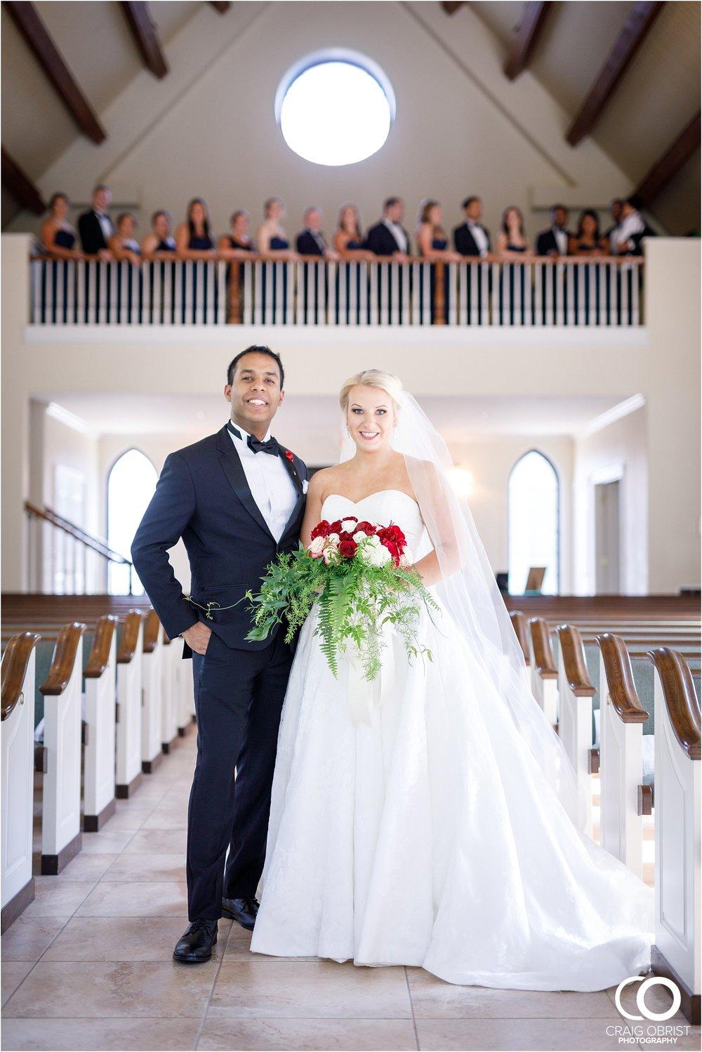 Ashton Gardens Wedding Portraits Atlanta Georgia_0033.jpg