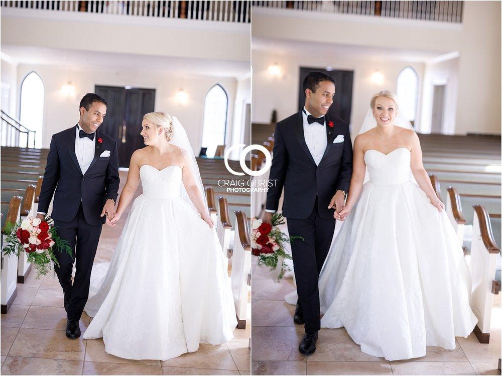 Ashton Gardens Wedding Portraits Atlanta Georgia_0034.jpg