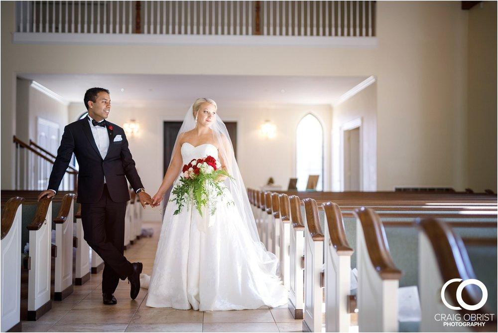 Ashton Gardens Wedding Portraits Atlanta Georgia_0035.jpg