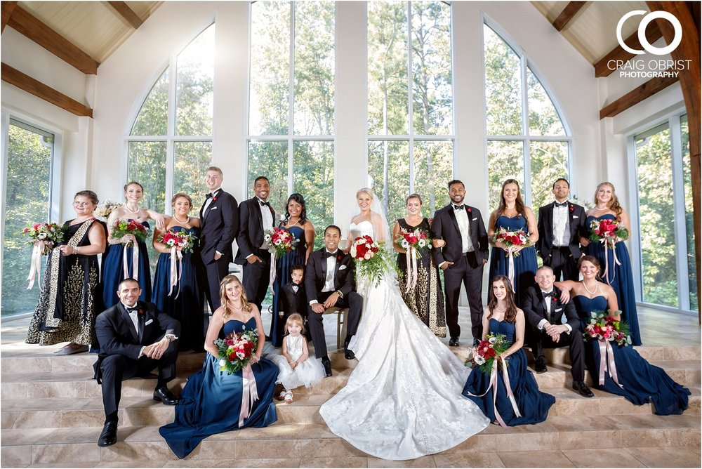 Ashton Gardens Wedding Portraits Atlanta Georgia_0041.jpg