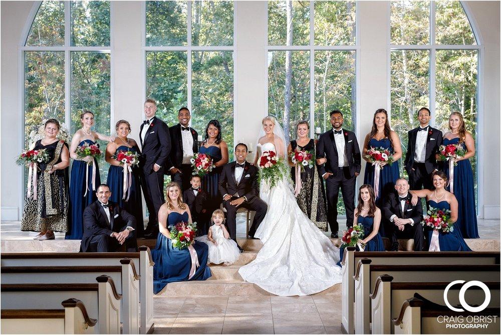Ashton Gardens Wedding Portraits Atlanta Georgia_0042.jpg