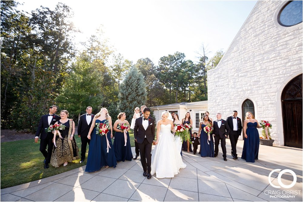 Ashton Gardens Wedding Portraits Atlanta Georgia_0043.jpg