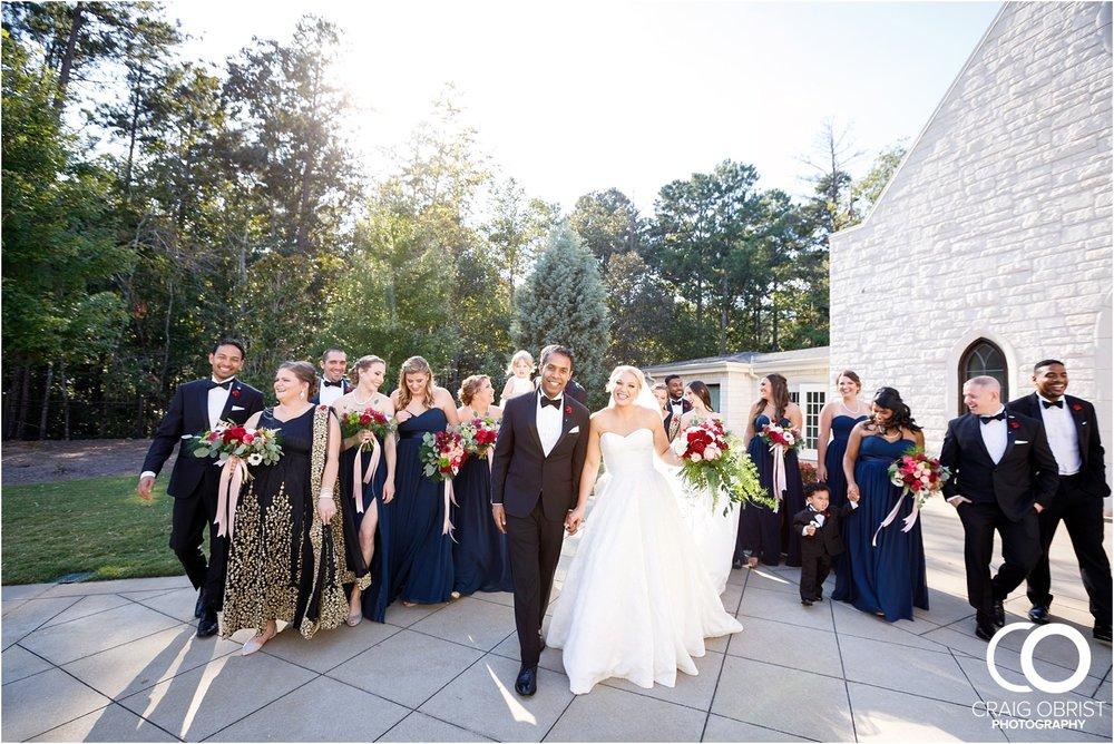 Ashton Gardens Wedding Portraits Atlanta Georgia_0044.jpg