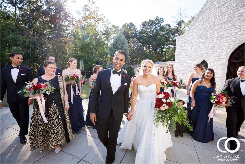 Ashton Gardens Wedding Portraits Atlanta Georgia_0045.jpg