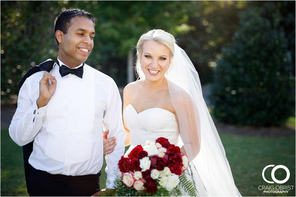 Ashton Gardens Wedding Portraits Atlanta Georgia_0048.jpg