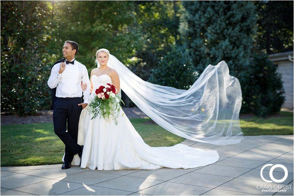 Ashton Gardens Wedding Portraits Atlanta Georgia_0047.jpg