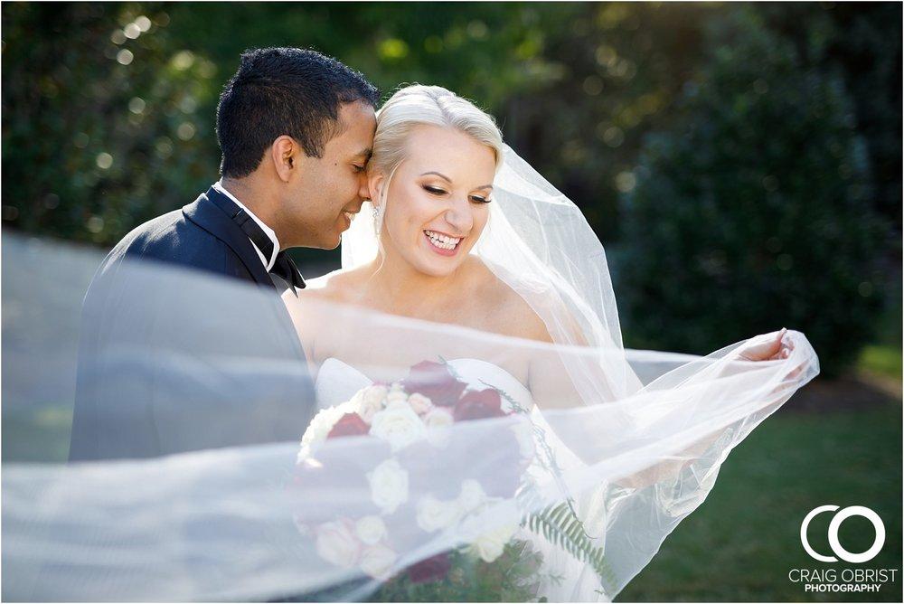 Ashton Gardens Wedding Portraits Atlanta Georgia_0049.jpg
