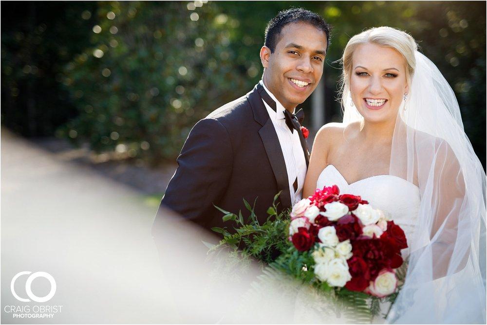 Ashton Gardens Wedding Portraits Atlanta Georgia_0050.jpg