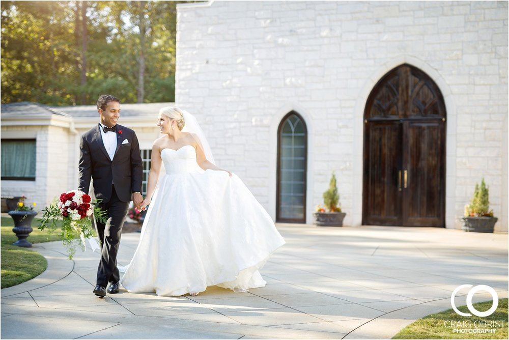 Ashton Gardens Wedding Portraits Atlanta Georgia_0051.jpg