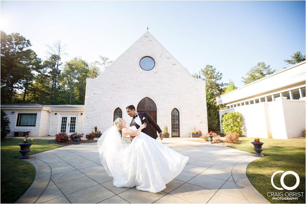 Ashton Gardens Wedding Portraits Atlanta Georgia_0053.jpg