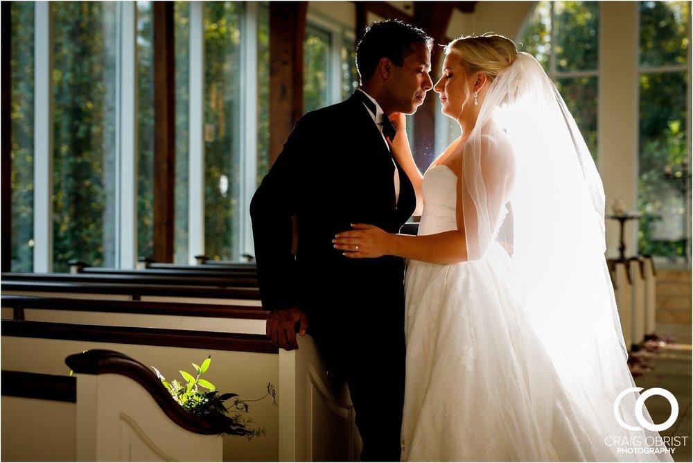 Ashton Gardens Wedding Portraits Atlanta Georgia_0055.jpg