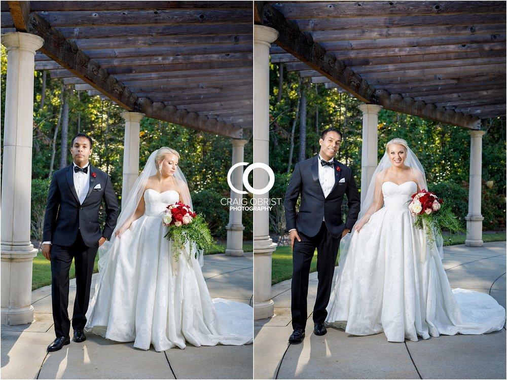 Ashton Gardens Wedding Portraits Atlanta Georgia_0054.jpg