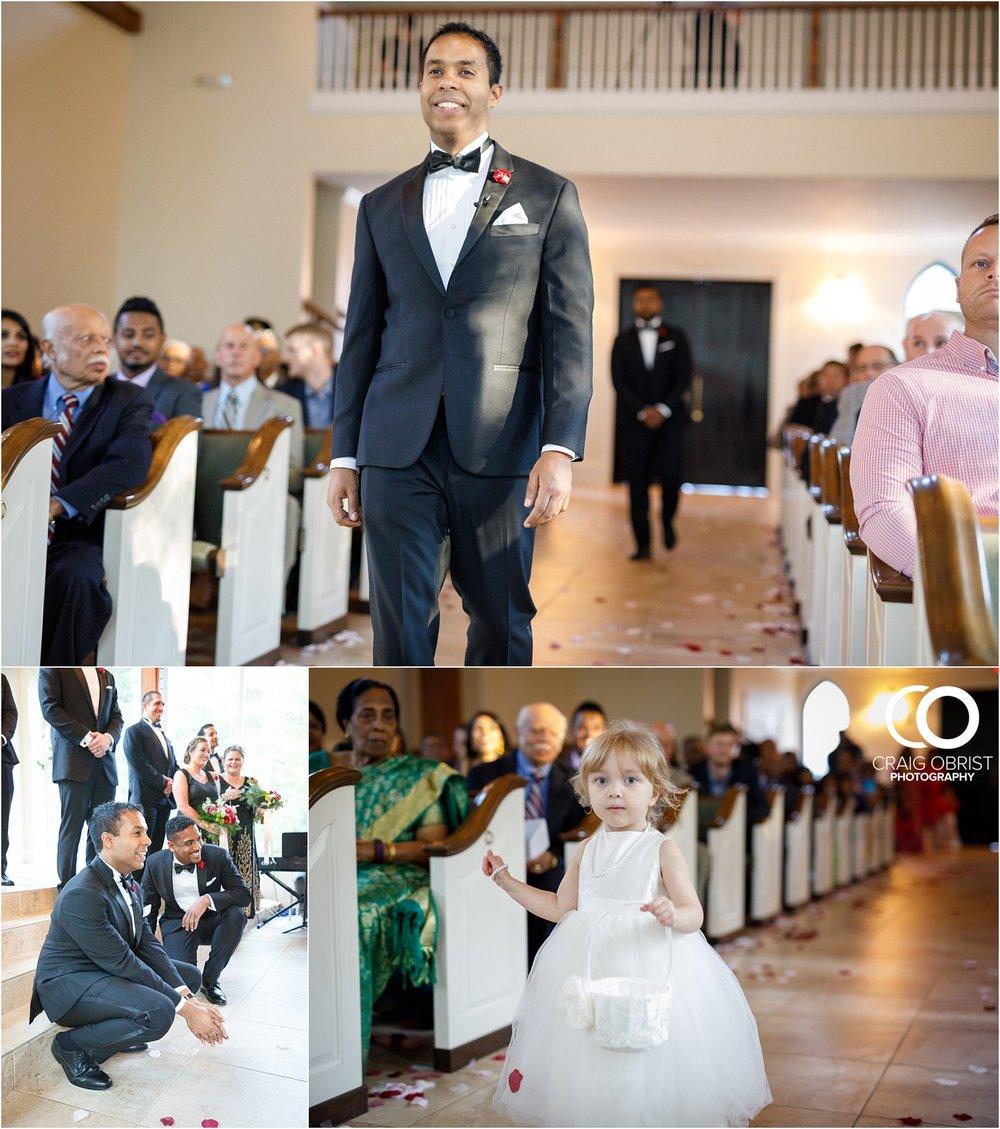 Ashton Gardens Wedding Portraits Atlanta Georgia_0064.jpg