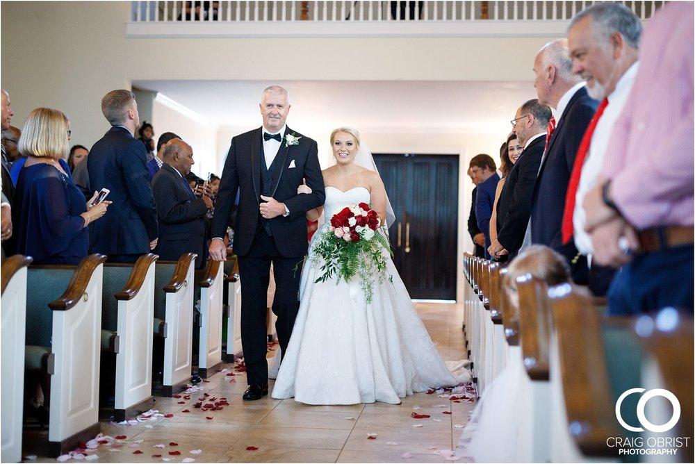 Ashton Gardens Wedding Portraits Atlanta Georgia_0066.jpg