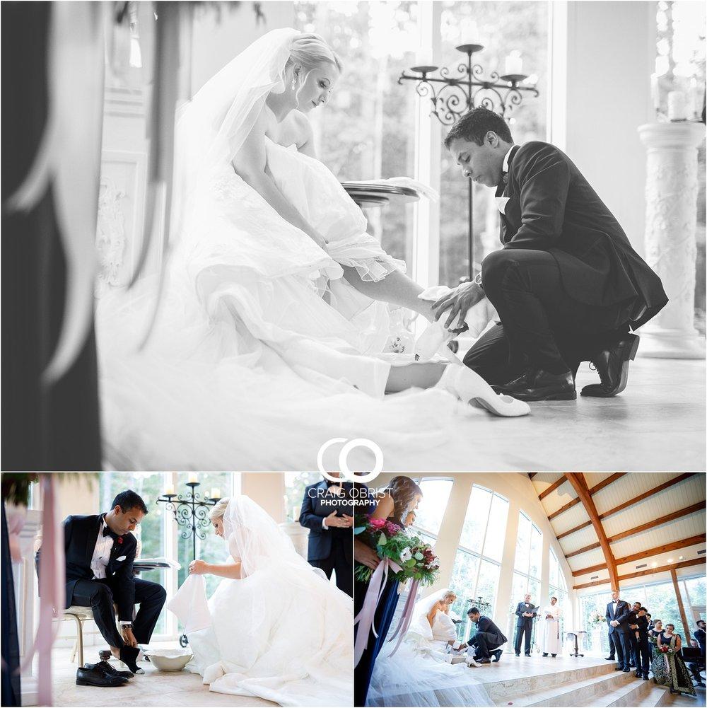 Ashton Gardens Wedding Portraits Atlanta Georgia_0069.jpg