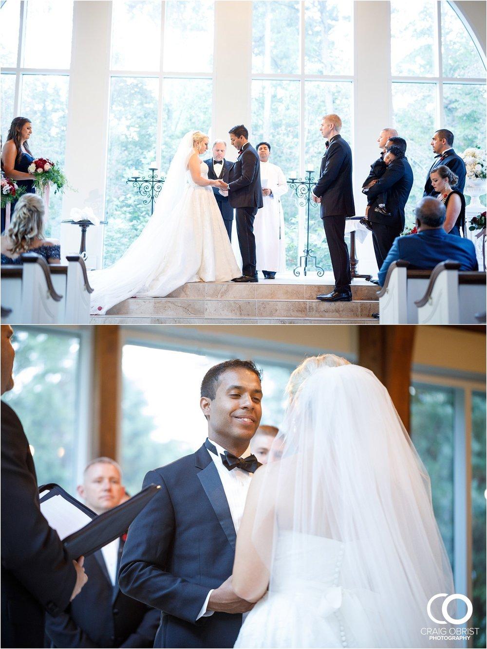 Ashton Gardens Wedding Portraits Atlanta Georgia_0070.jpg