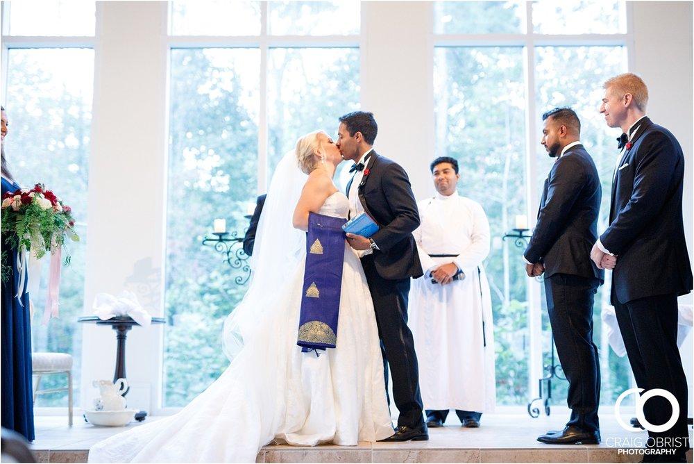Ashton Gardens Wedding Portraits Atlanta Georgia_0073.jpg
