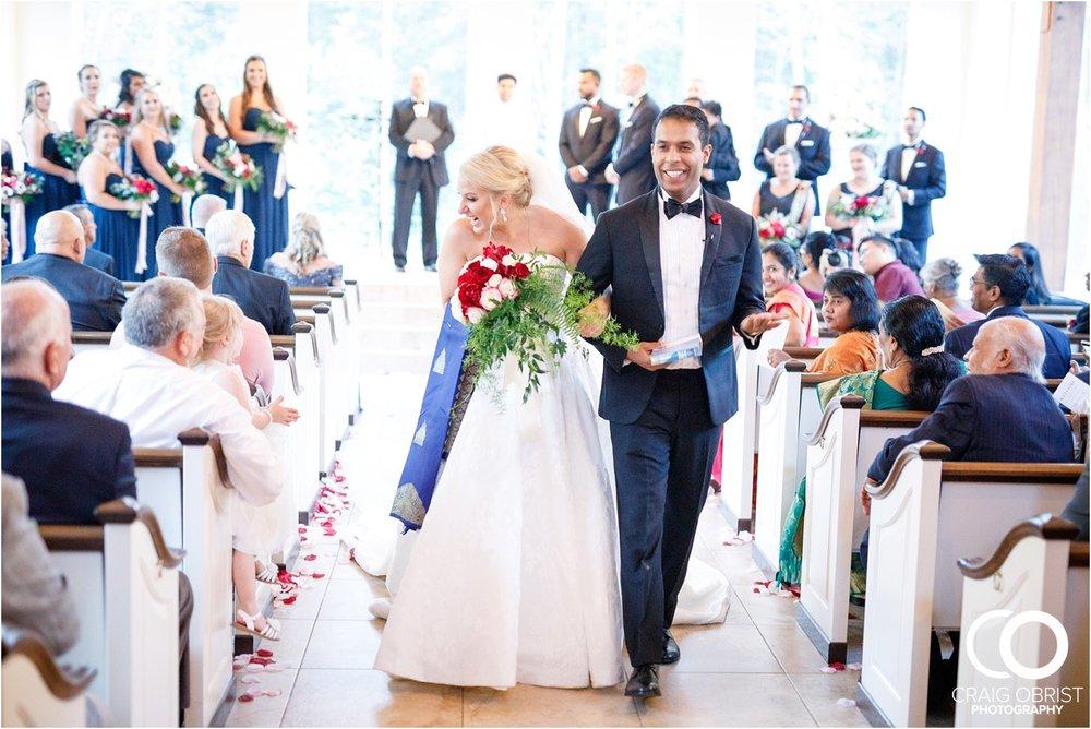 Ashton Gardens Wedding Portraits Atlanta Georgia_0074.jpg