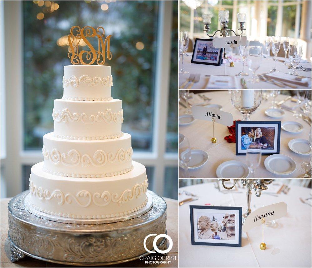 Ashton Gardens Wedding Portraits Atlanta Georgia_0078.jpg
