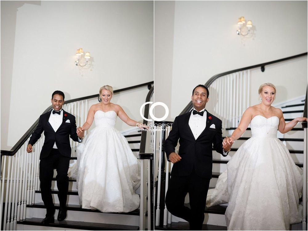 Ashton Gardens Wedding Portraits Atlanta Georgia_0079.jpg