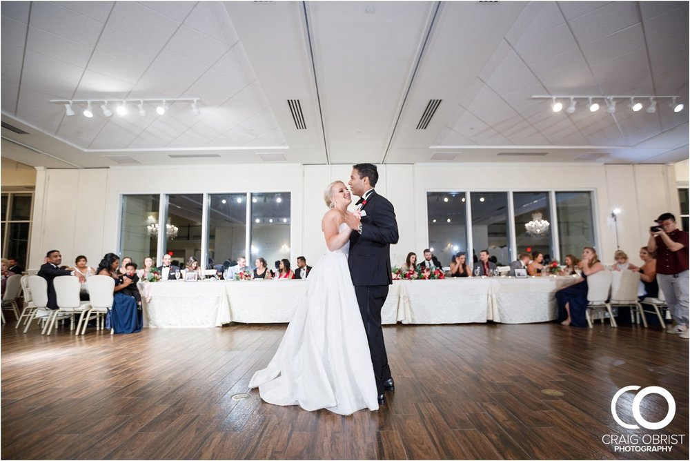 Ashton Gardens Wedding Portraits Atlanta Georgia_0080.jpg