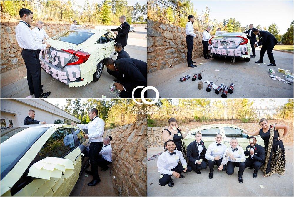 Ashton Gardens Wedding Portraits Atlanta Georgia_0082.jpg