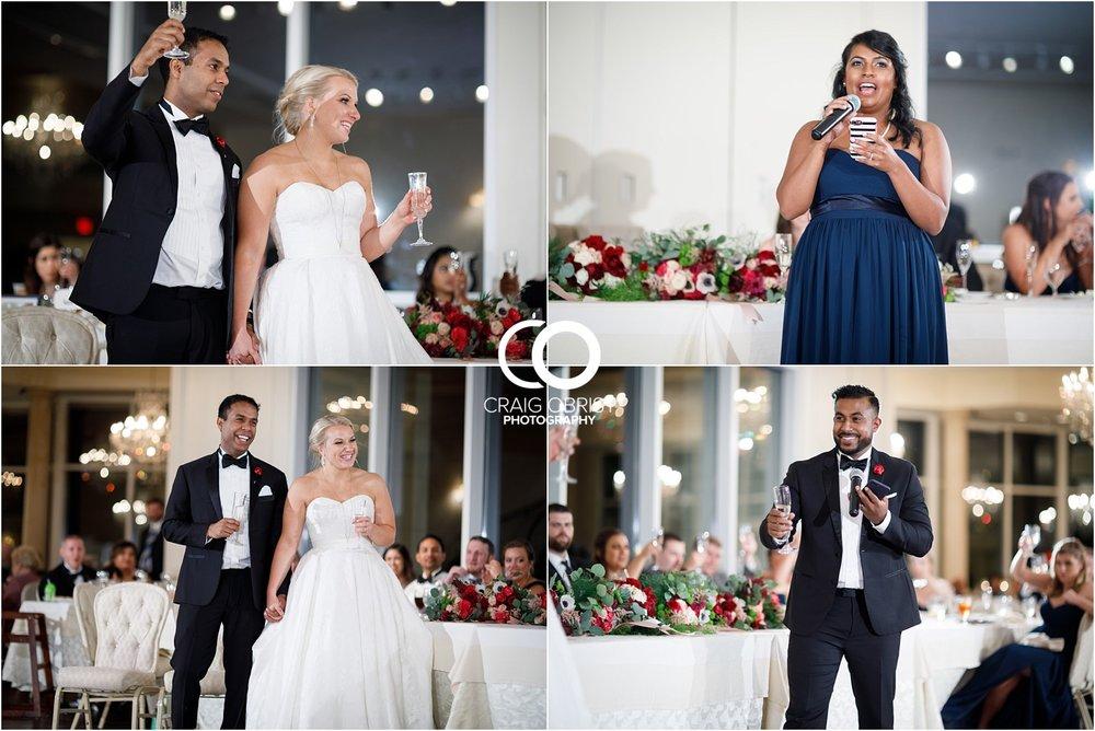 Ashton Gardens Wedding Portraits Atlanta Georgia_0083.jpg