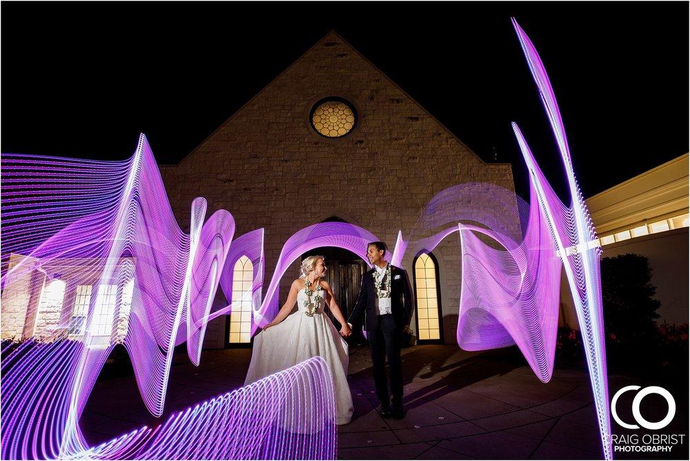 Ashton Gardens Wedding Portraits Atlanta Georgia_0093.jpg
