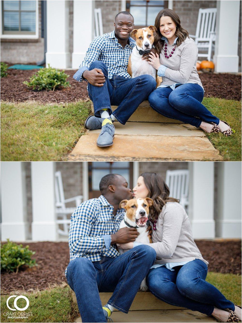 Smyrna Georgia Tech Campus Engagement Portraits_0001.jpg