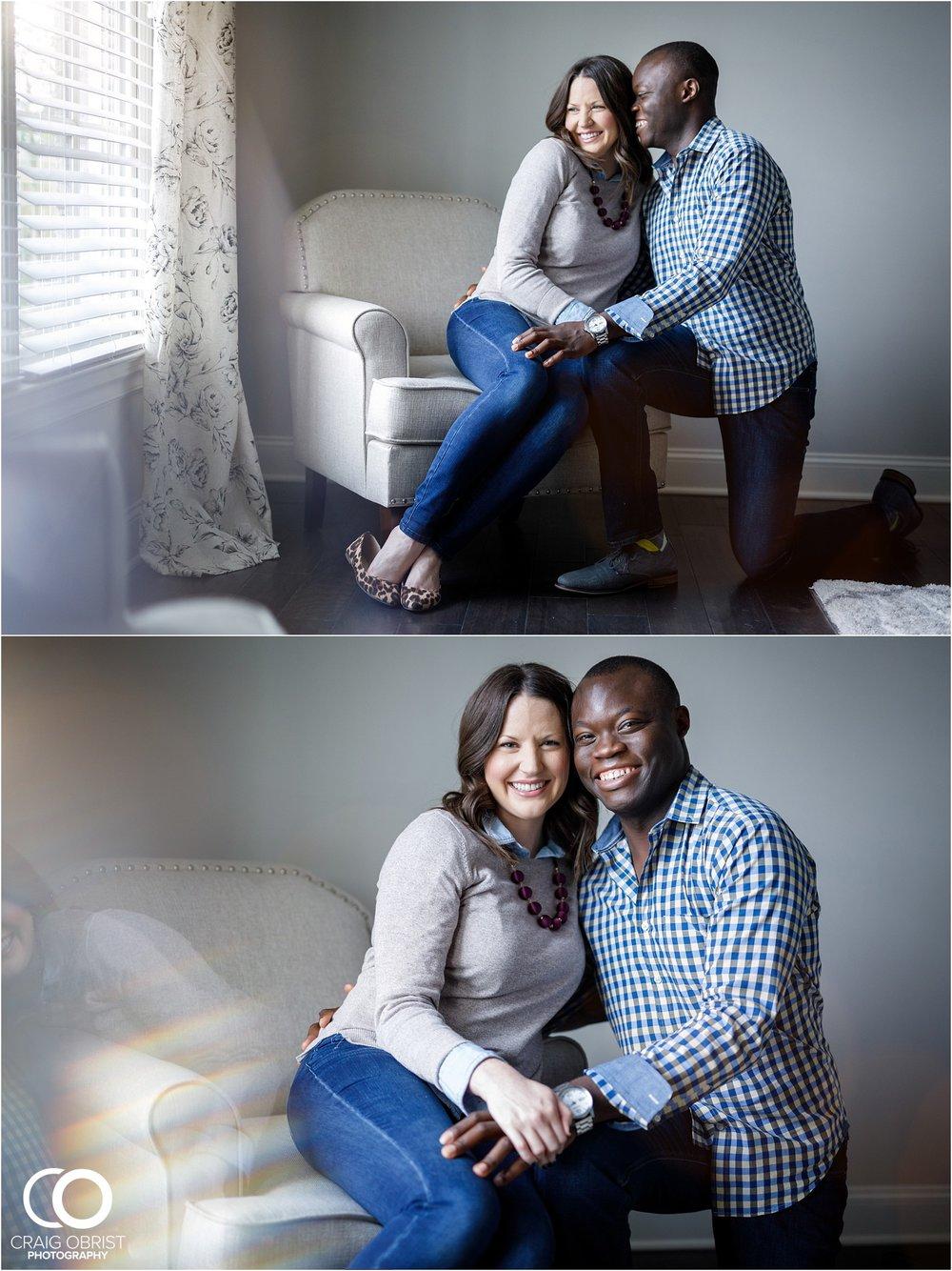 Smyrna Georgia Tech Campus Engagement Portraits_0013.jpg