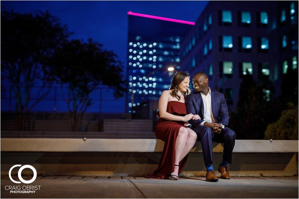 Smyrna Georgia Tech Campus Engagement Portraits_0032.jpg