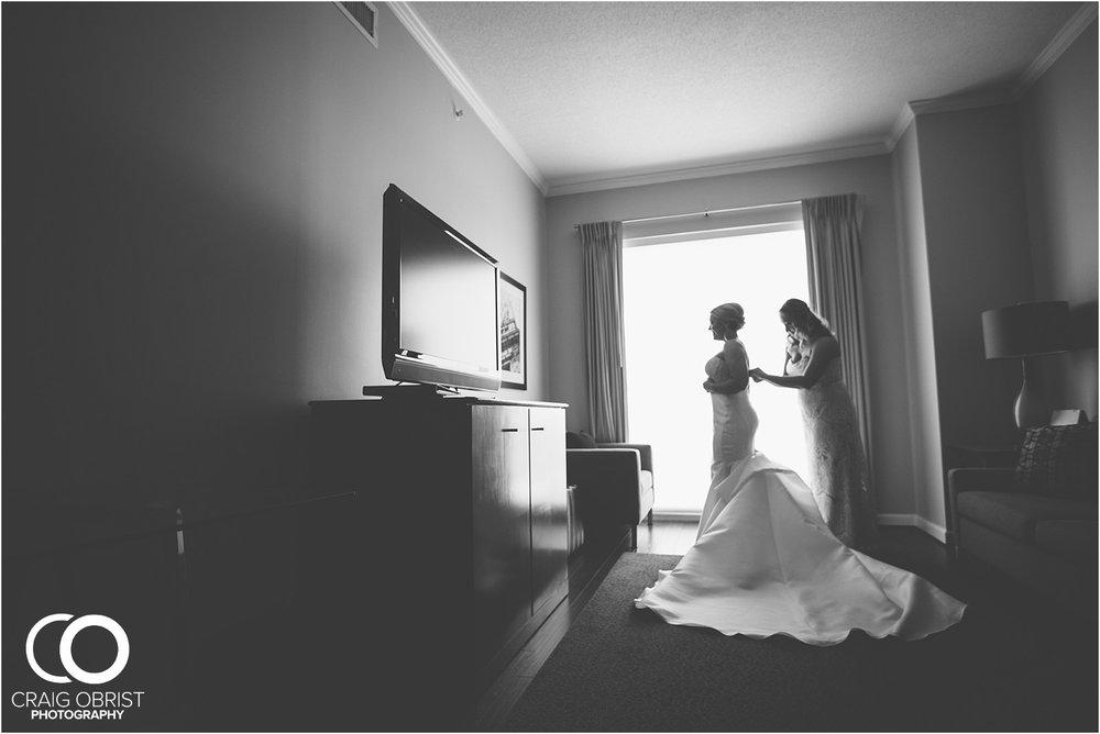 Callonwalde Fine Arts Center Wedding Portraits_0006.jpg