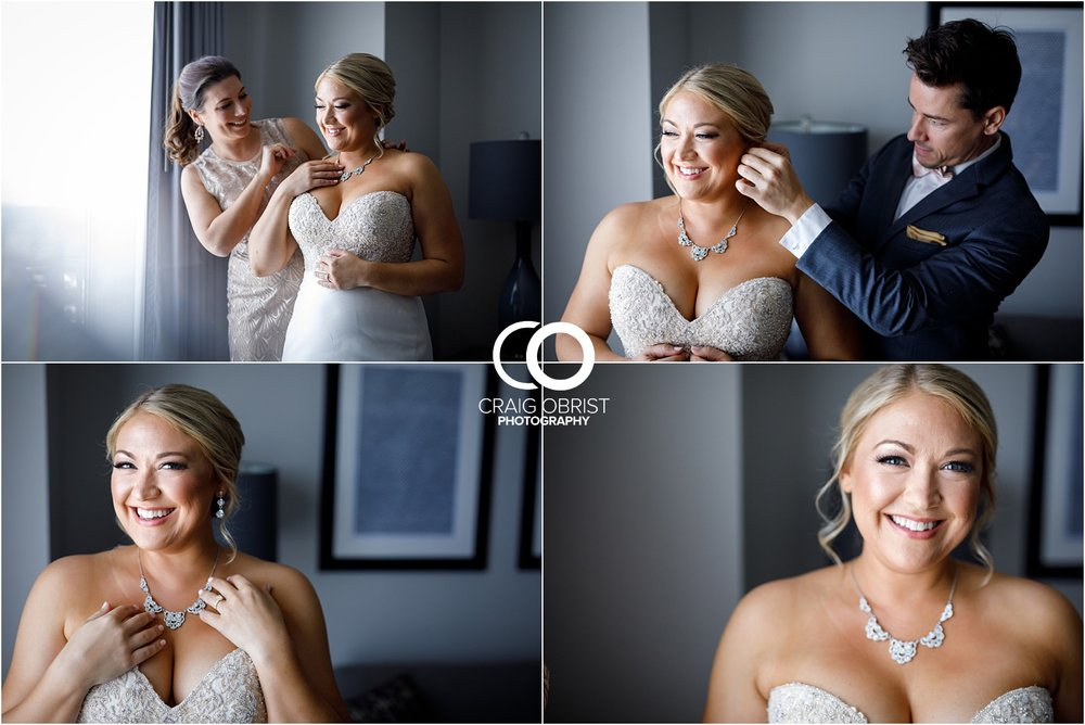 Callonwalde Fine Arts Center Wedding Portraits_0008.jpg