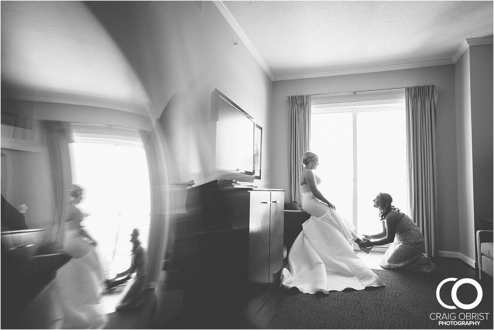 Callonwalde Fine Arts Center Wedding Portraits_0009.jpg