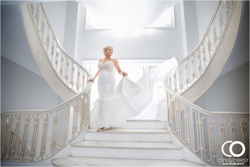Callonwalde Fine Arts Center Wedding Portraits_0014.jpg