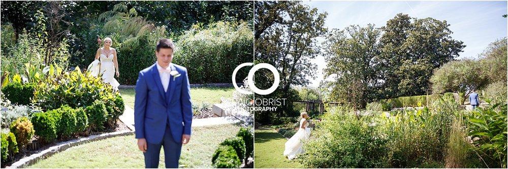 Callonwalde Fine Arts Center Wedding Portraits_0025.jpg