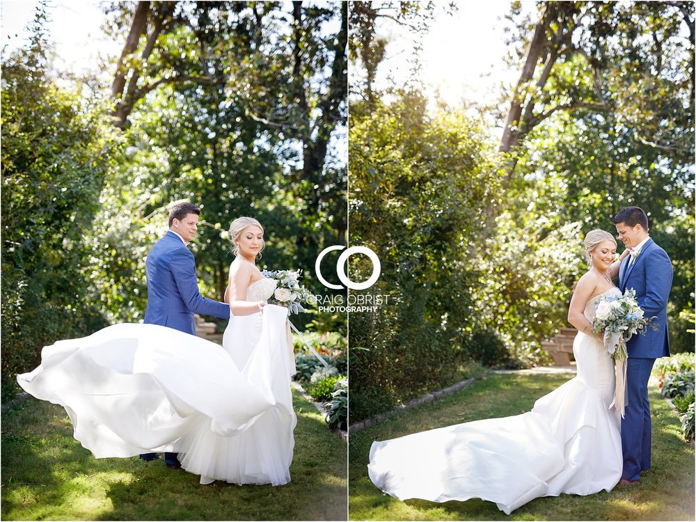 Callonwalde Fine Arts Center Wedding Portraits_0049.jpg