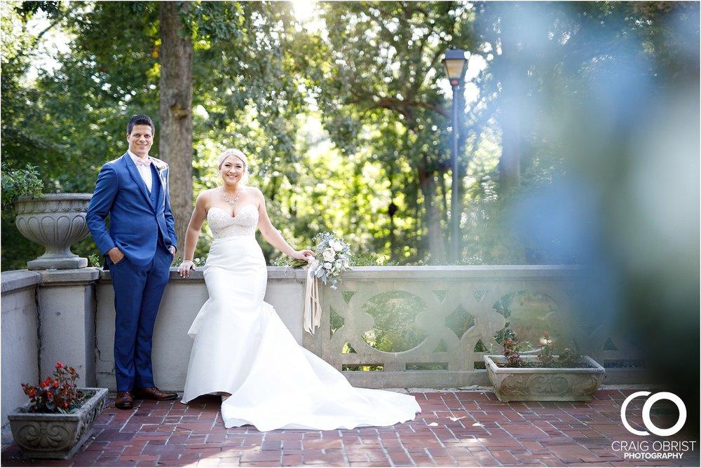 Callonwalde Fine Arts Center Wedding Portraits_0055.jpg
