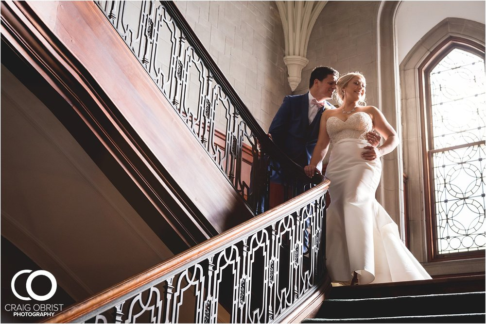 Callonwalde Fine Arts Center Wedding Portraits_0064.jpg