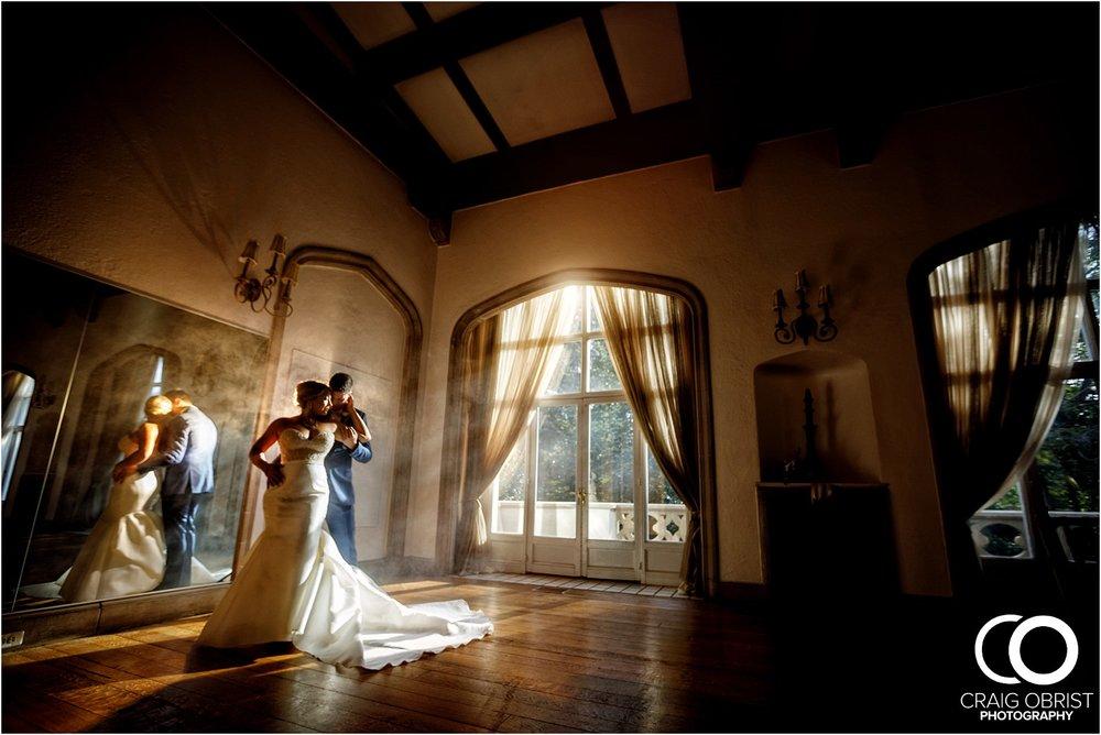 Callonwalde Fine Arts Center Wedding Portraits_0066.jpg