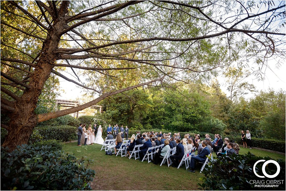 Callonwalde Fine Arts Center Wedding Portraits_0075.jpg