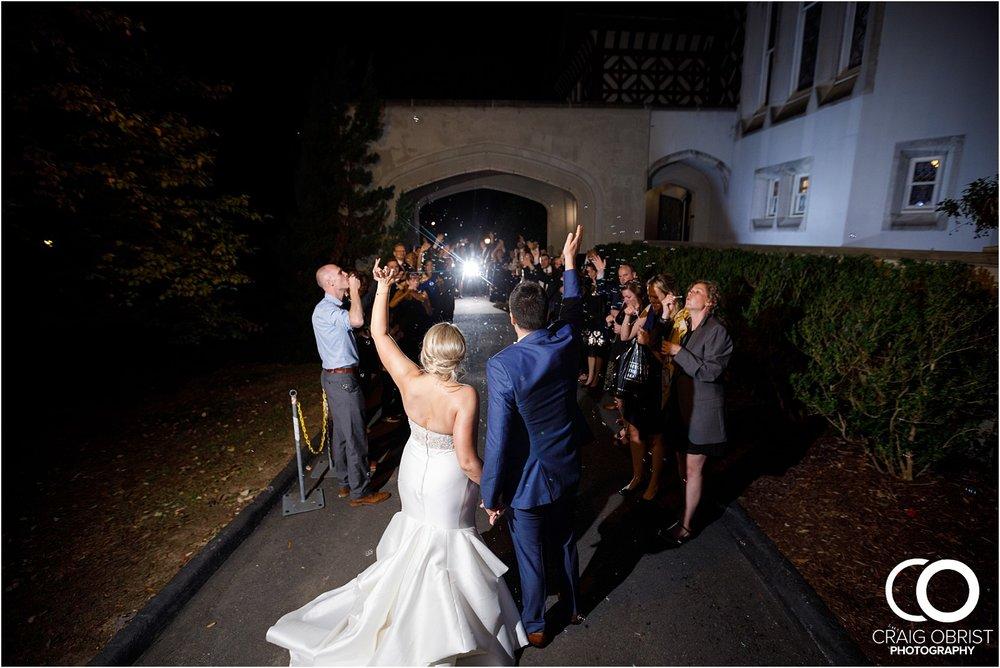 Callonwalde Fine Arts Center Wedding Portraits_0095.jpg