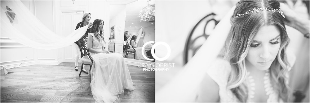 Summerour Studio Christ The King Wedding Atlanta Portraits_0016.jpg
