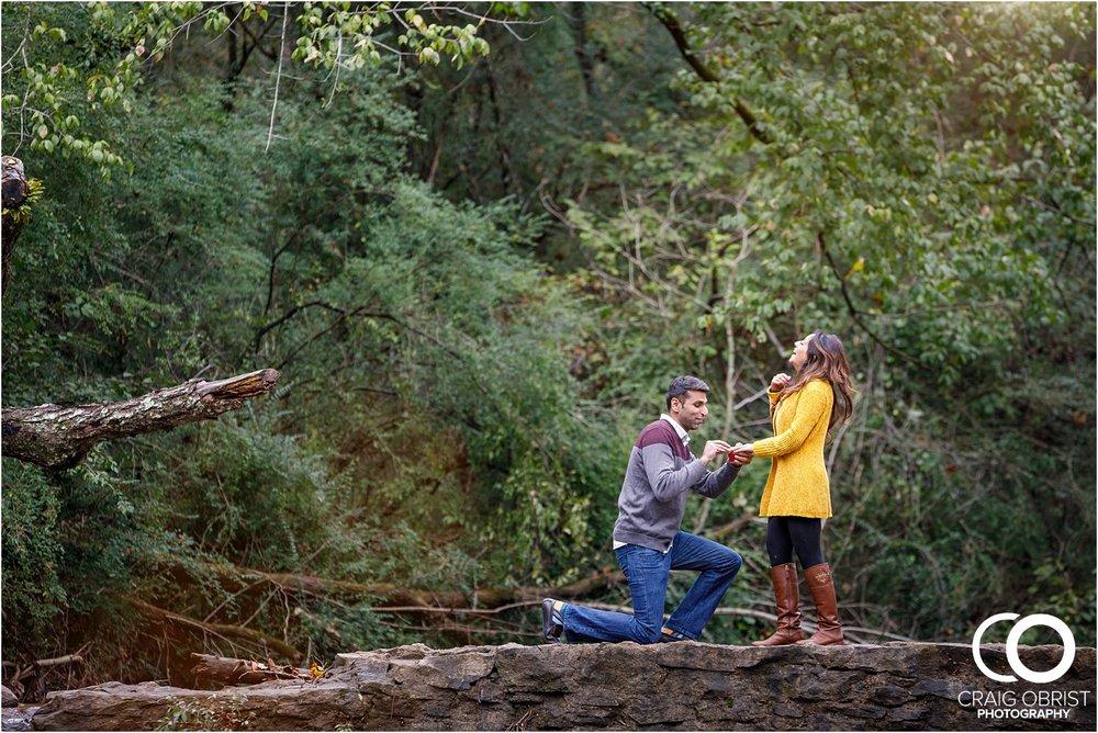Freeman Mill Park Surprise Engagement_0004.jpg
